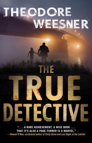 [the+true+detective%5B2%5D]