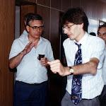 291-Az Együttélés választási felkészülése 1994 nyara.jpg