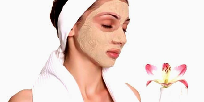 rupcare_skin+spot1 মুখের দাগ দূর করতে ফেস প্যাক