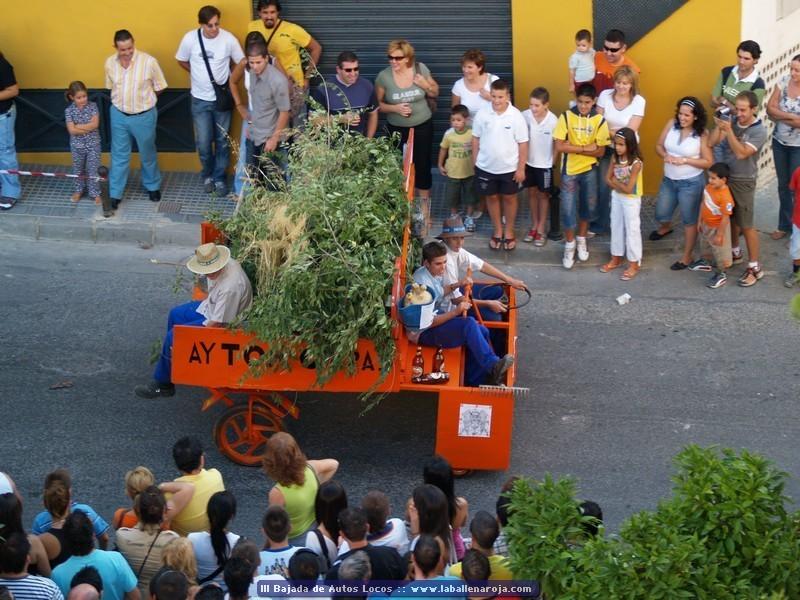 III Bajada de Autos Locos (2006) - AL2006_022.jpg