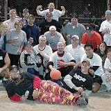 Kickball Fall 2001 - blkf01.jpg