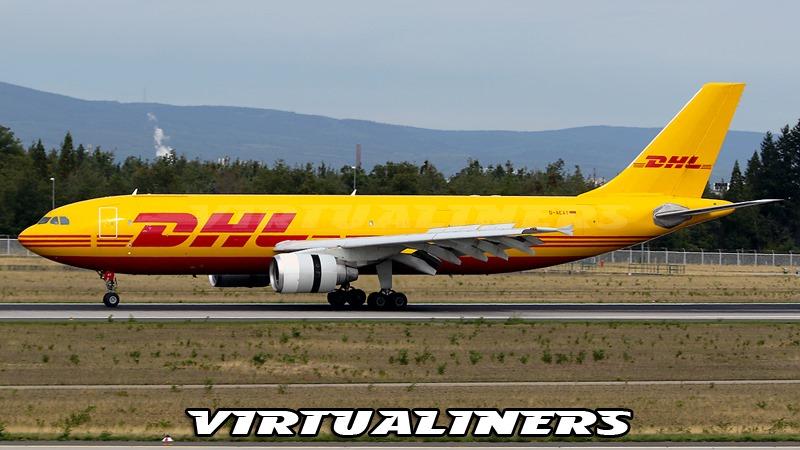 [DHL_Cargo_EDDF_A300_DHL_D-AEAT3]