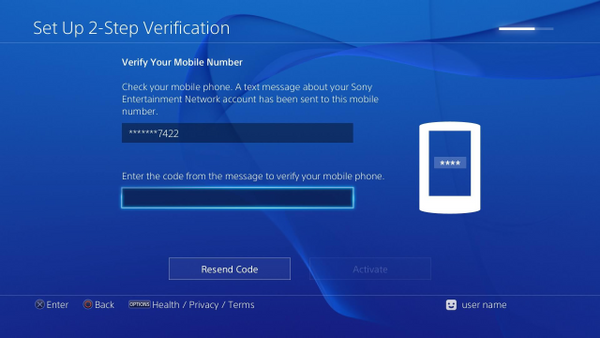 verify mobile.png