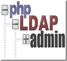 OpenLDAP Administration using phpLDAPAdmin