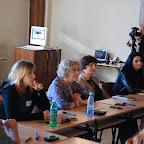 Warsztaty dla nauczycieli (2), blok 4 i 5 20-09-2012 - DSC_0160.JPG