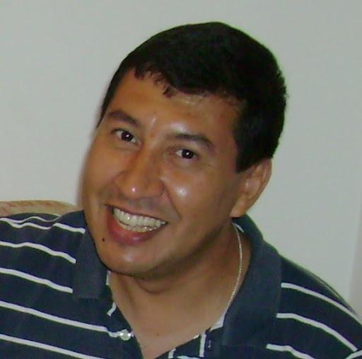 José M L