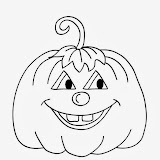 pumpkin-5-01-ehx_hqf.jpg