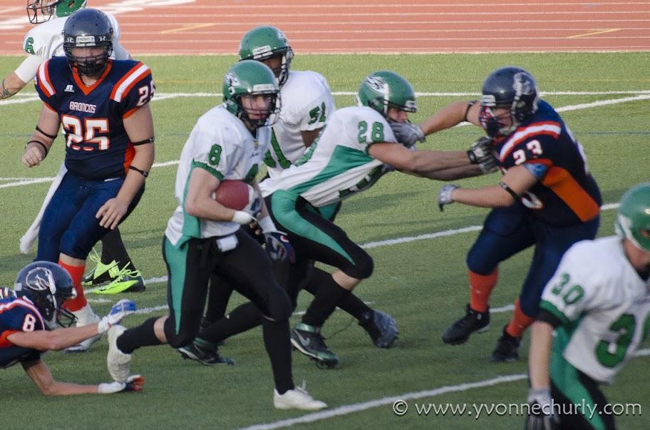 2012 Huskers at Broncos - _DSC7133-1.JPG