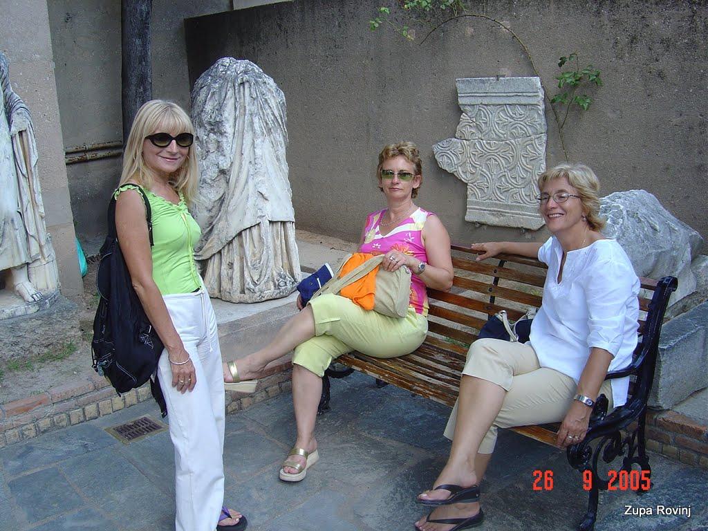 Stopama sv. Pavla po Grčkoj 2005 - DSC05539.JPG