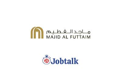 Majid Al Futtaim Careers | Purchase to Pay Associate Accountant
