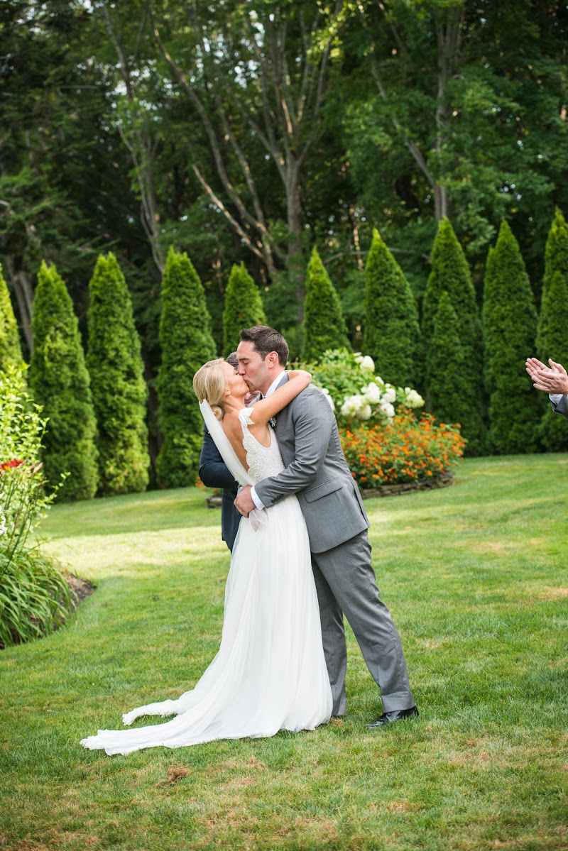 Caitlin and Chris - Blueflash Photography 416.jpg