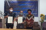 Lindungi Anak dari Kejahatan, LBH Geram Gelar Nota Kesepahaman dengan LPA Bekasi dan Asah Pena Indonesia
