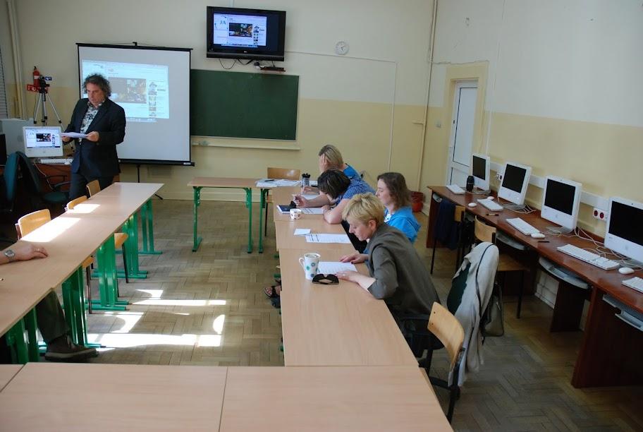 Warsztaty dla nauczycieli (1), blok 2 28-05-2012 - DSC_0039.JPG