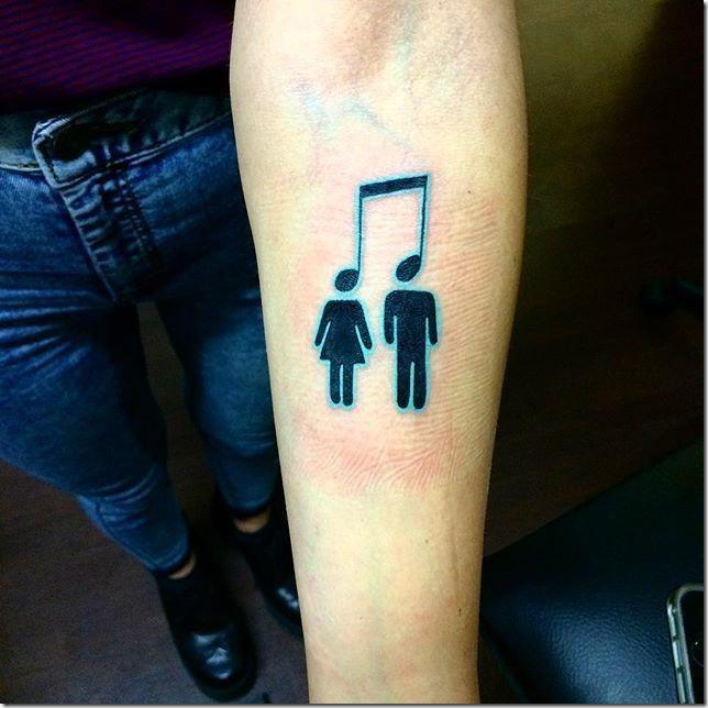 tatuajes_de_musica_44