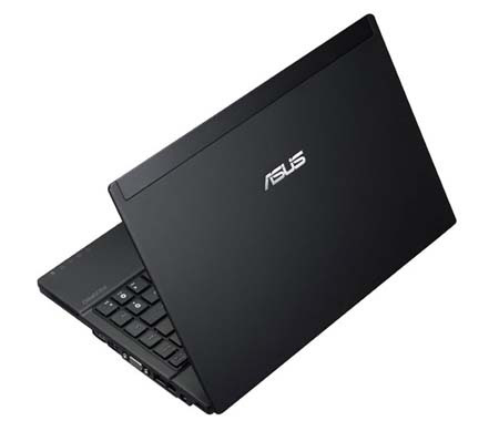 Asus B23E Ultraportable | Asus B23E Review, Specs, and Price