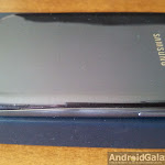 Galaxy S3 Pebble Blue - 7.jpg