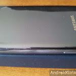 Galaxy S3 Pebble Blue - 7.jpg