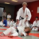 judomarathon_2012-04-14_076.JPG
