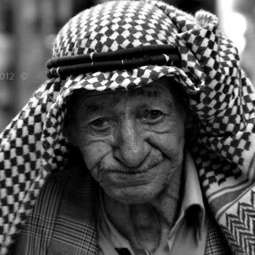 Taghreed Mohammad Photo 5