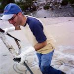 normal_George-Cleans-Up.jpg