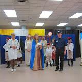 Nativity Play 12.29.2013 Parish Hall St. Marguerite dYouville pictures E. Gürtler-Krawczyńska - 017.jpg