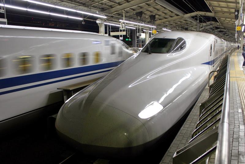 2014 Japan - Dag 10 - marjolein-IMG_1451-0201.JPG