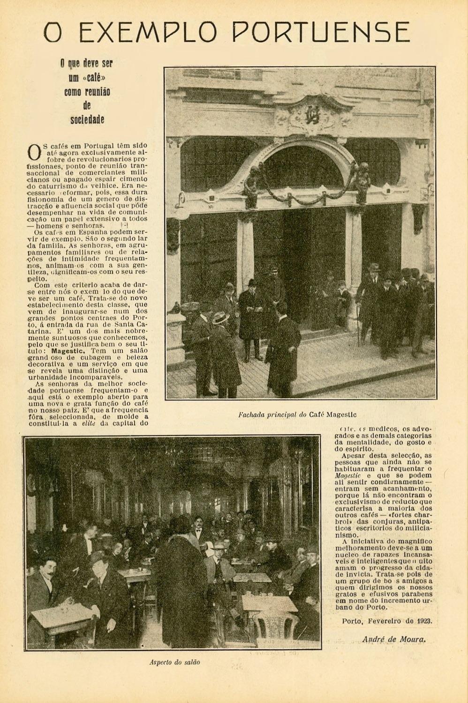 [1923-Majestic-10-036]