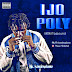 Download: Mr kondonalismo -- Ijo Poly