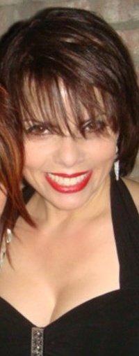 Angelica Jackson Consultant, Angelica Jackson