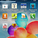 Screenshot_2013-05-14-13-30-59.jpg