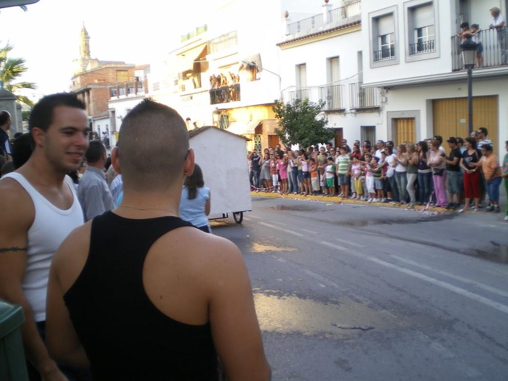 V Bajada de Autos Locos 2008 - IMGP0483.JPG
