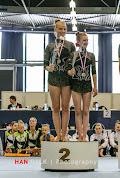 Han Balk Fantastic Gymnastics 2015-8658.jpg