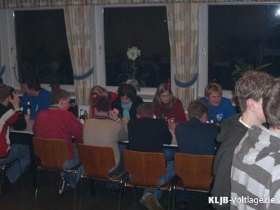 Kohlgang 2006 - CIMG0554-kl.JPG