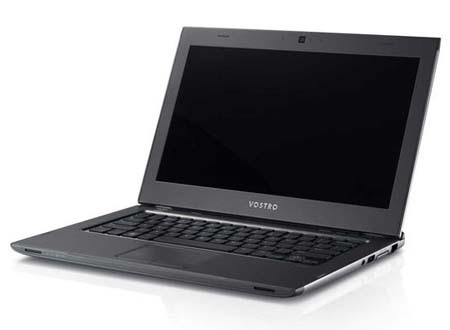 Dell%2520Vostro%25203360%252C%25203460%2520and%25203560 Dell Vostro 3000 Series   3360, 3460 and 3560 Specifications