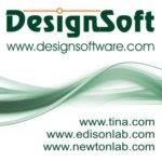 DesignSoft Kft. - Tervezési és oktatási szoftverek világszínvonalon