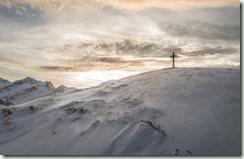 winterCross