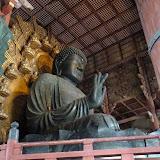2014 Japan - Dag 8 - mike-P1050715-0249.JPG