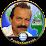 Pavlos Kanavas's profile photo