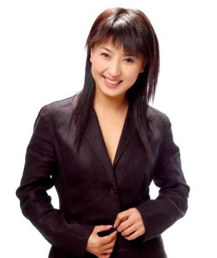 Yan Xuejing China Actor