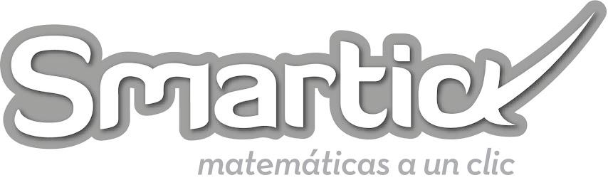 smartick-tics-plataforma-online-aprender-matermaticas