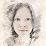 Katja Sukhikh's profile photo