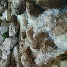 Zlet, Tolmin 2002 1/2 - P1002083.jpg