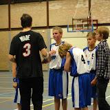 WeekendDoelstien11122010