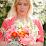 Jessie Thomson's profile photo