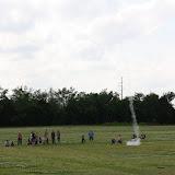 Rocket Rally - IMG_2258.JPG