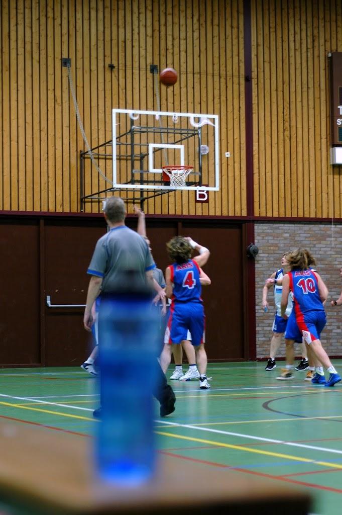 Weekend Boppeslach 14-01-2012 - DSC_0246.JPG
