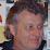 Bill Sinclair's profile photo