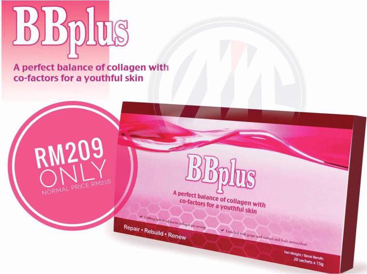 MMG-mega-sale-naa-kamaruddin-bbplus-collagen