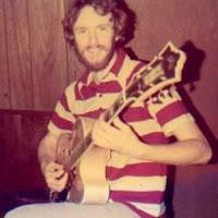 1970s-Jacksonville-47