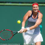 Petra Kvitova - 2016 BNP Paribas Open -DSC_4361.jpg